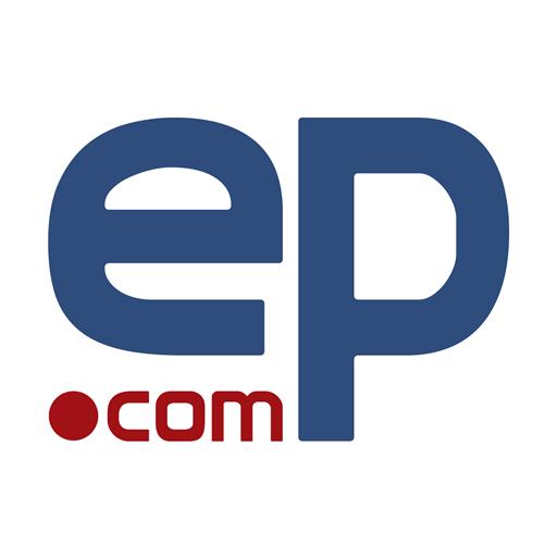 elperiodic.com