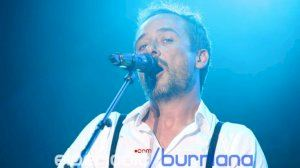 Burriana - Arenal Sound 2014 - Love of Lesbian