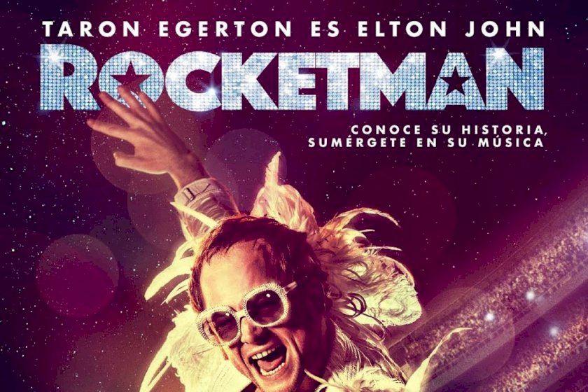 Cine en pantalla grande - Página 17 Rocketman-ok_xl