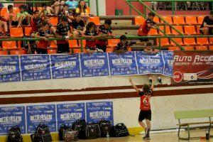 Mislata celebra la I edicidón del Mislata Handball Fest - (foto 3)