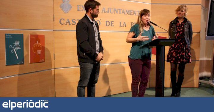 El Belén de la Pigà estrenará disco con la música creada por Matilde Salvador - elperiodic.com