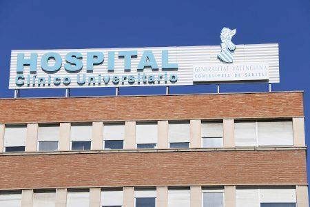 mejor hospital en milán para cirugía de próstata completa en milán
