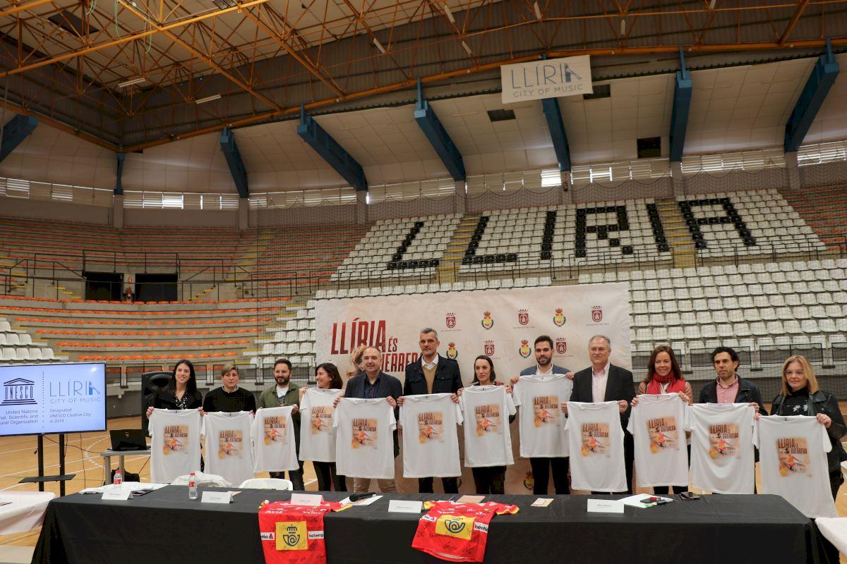 Carmen Martín vuelve con las Guerreras para el Preolímpico de Valencia