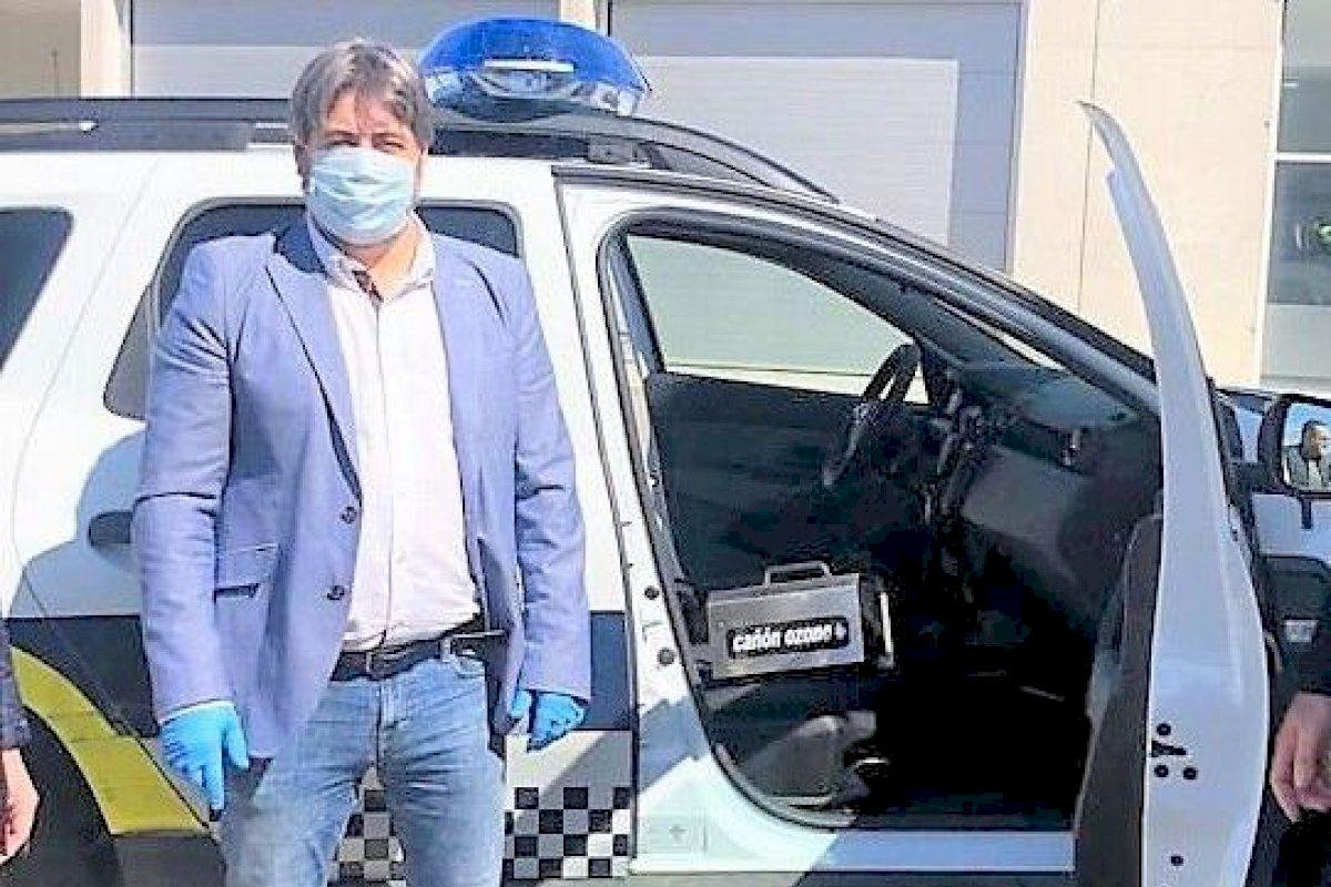 tratamiento ozono coche opiniones