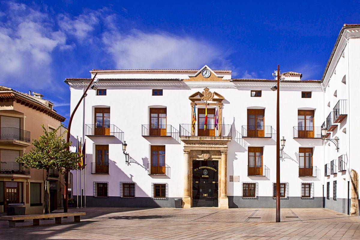 Valladolid celebra el Día del Orgullo LGBTI | Noticias El Día de Valladolid