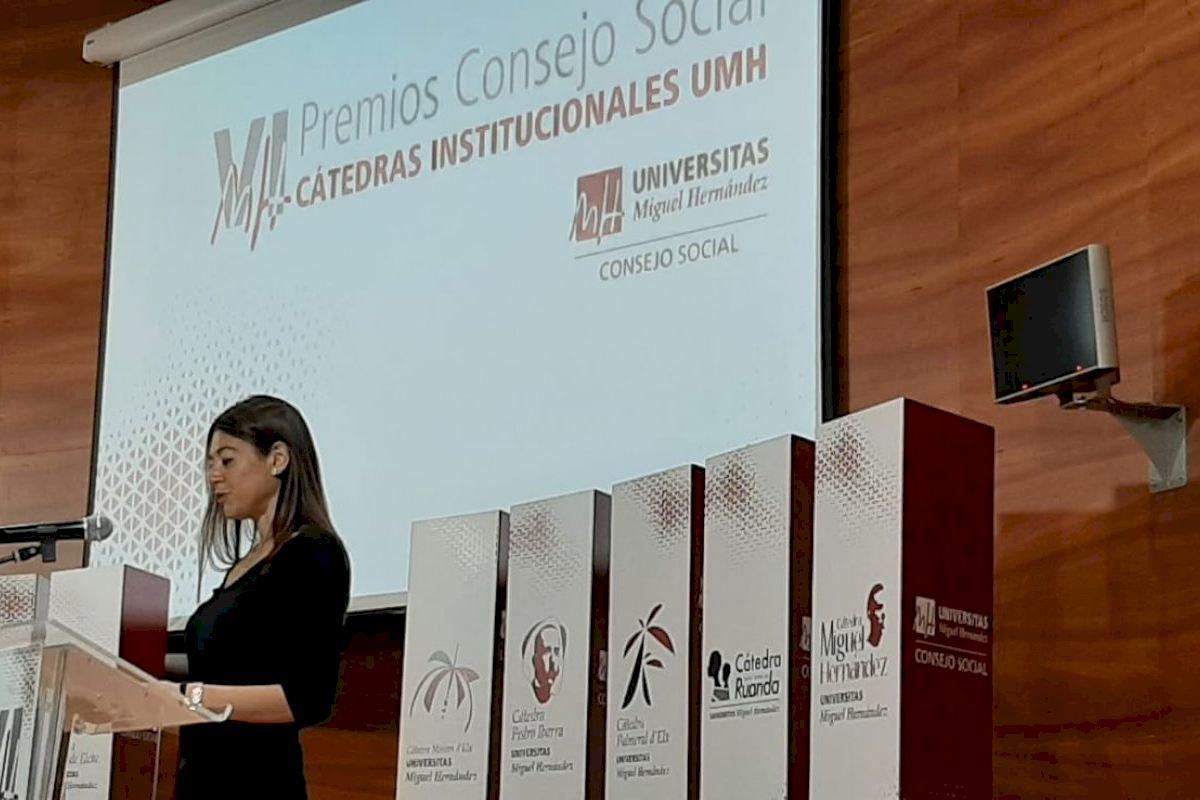 Pascual elogia la labor de los consejos sociales de las universidades por su contribución, compromiso y responsabilidad social