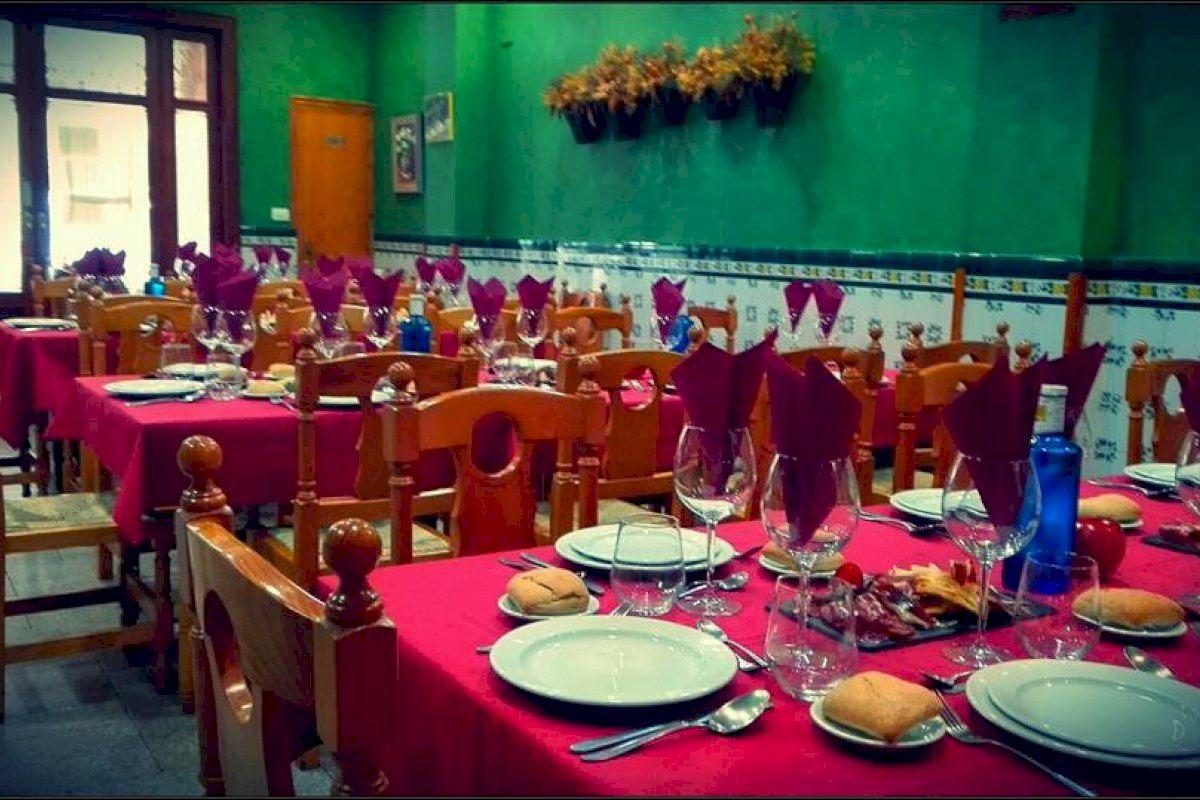 Betxí concederá ayudas a la hostelería local