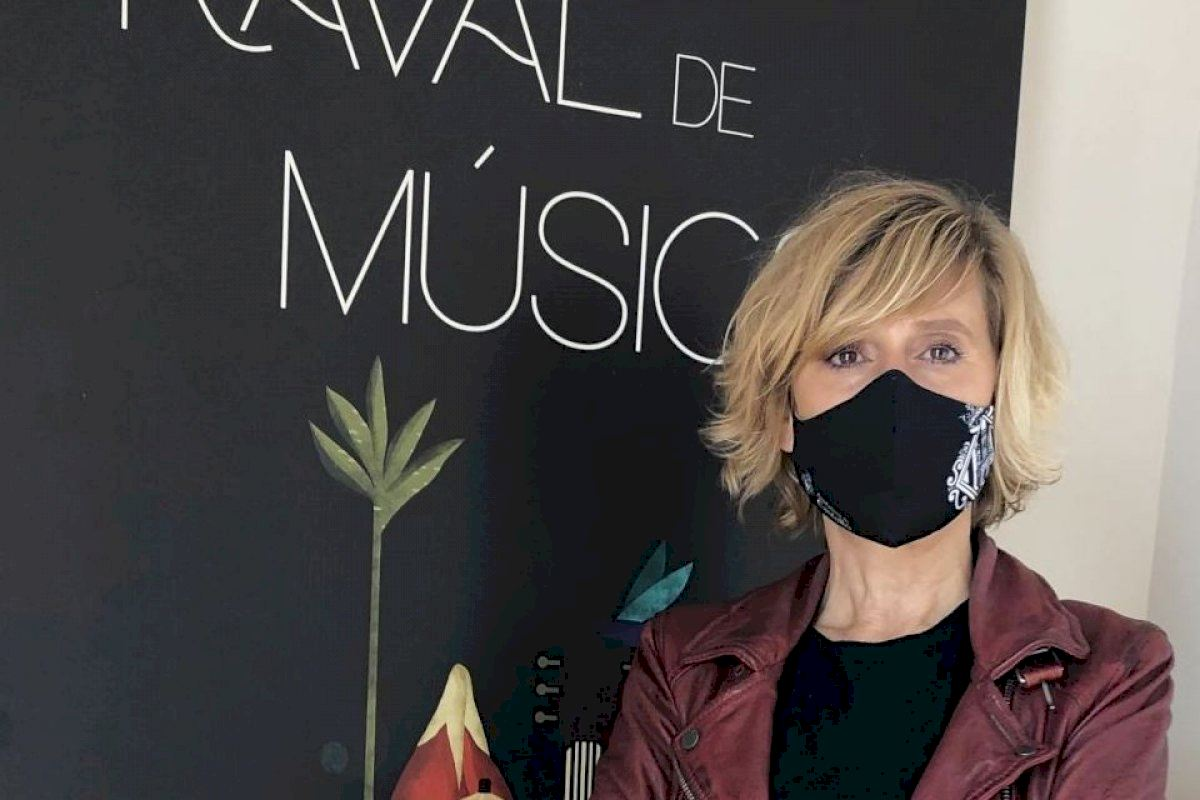 Pop, rock y soul 'hecho en Castelló' para el nuevo Raval de MusiCS en directo