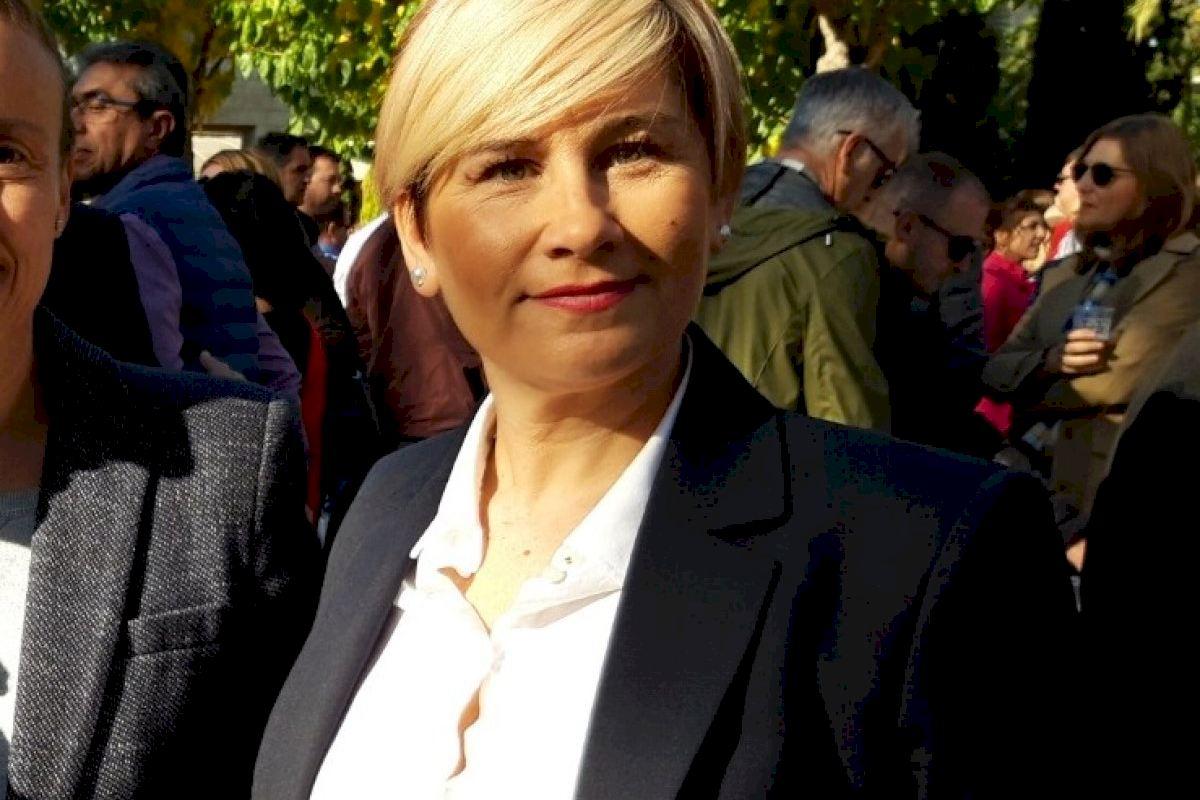 El PP reivindica la incorporación de Almenara a la asociación en defensa de la clemenules