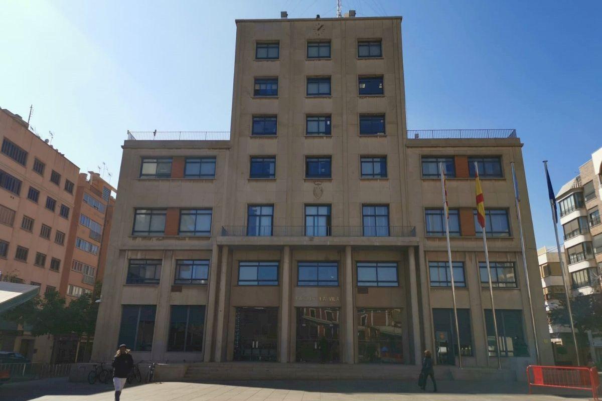 Vila-real elimina el requisito de estar al corriente de pago para acceder a las ayudas del Plan Resistir para autónomos y microempresas