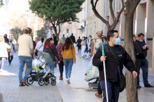 Las ocho localidades de Valencia y Alicante con nuevos brotes de coronavirus este jueves - (foto 1)