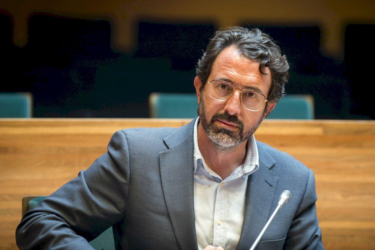 La Diputació de València aprueba los 42 millones de euros del Fondo de Cooperación que ingresará en los ayuntamientos