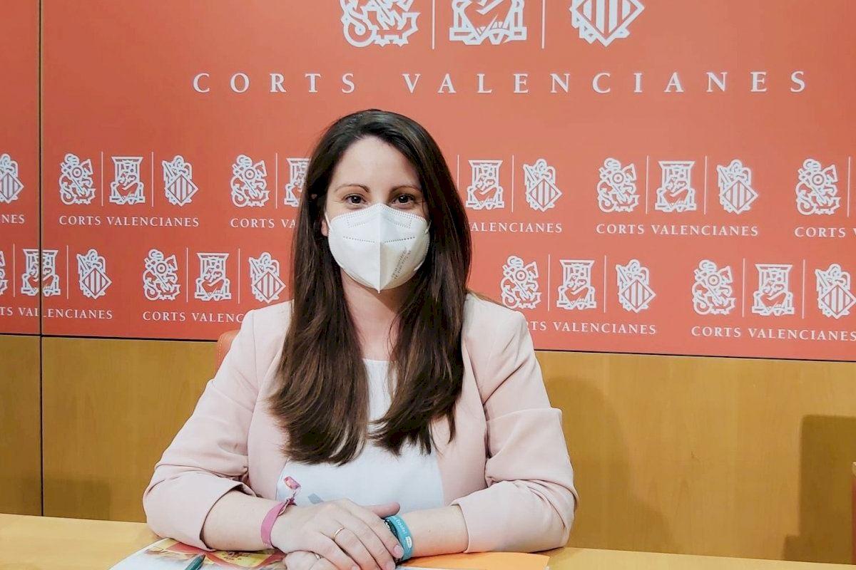 VOX apoyará la comisión de investigación sobre las ayudas al valenciano a las empresas del hermano de Ximo Puig