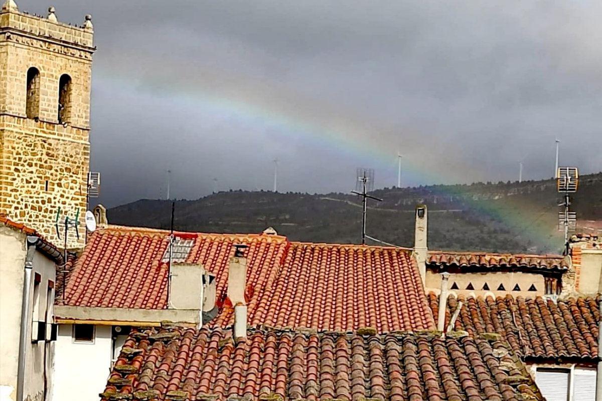 Estos ocho municipios registran la incidencia de covid más elevada de la Comunitat Valenciana