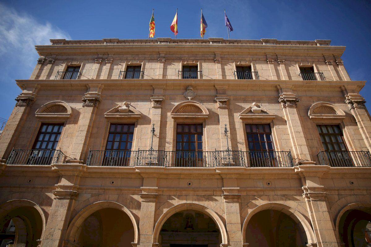 El pleno insta por unanimidad a la creación de una unidad de trasplante renal en Castelló