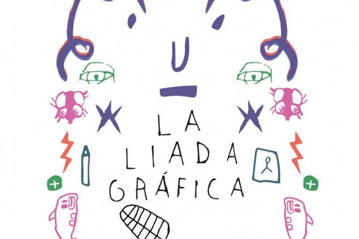 """""""La liada"""", primer Festival de Autoedición para fomentar la riqueza cultural de autores y pequeños editores, este sábado en Las Cigarreras"""