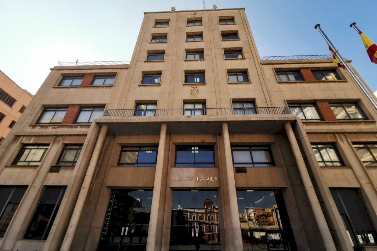 Vila-real inyecta otros 300.000 euros en 141 negocios locales en el segundo Plan Resistir contra los efectos de la covid-19