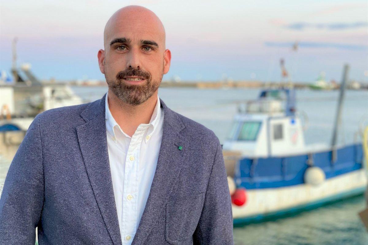 """Guillamón: """"Marco va a gastarse otros 18.000 euros en un nuevo plan de turismo, cuando tiene uno en un cajón desde el año 2016"""""""