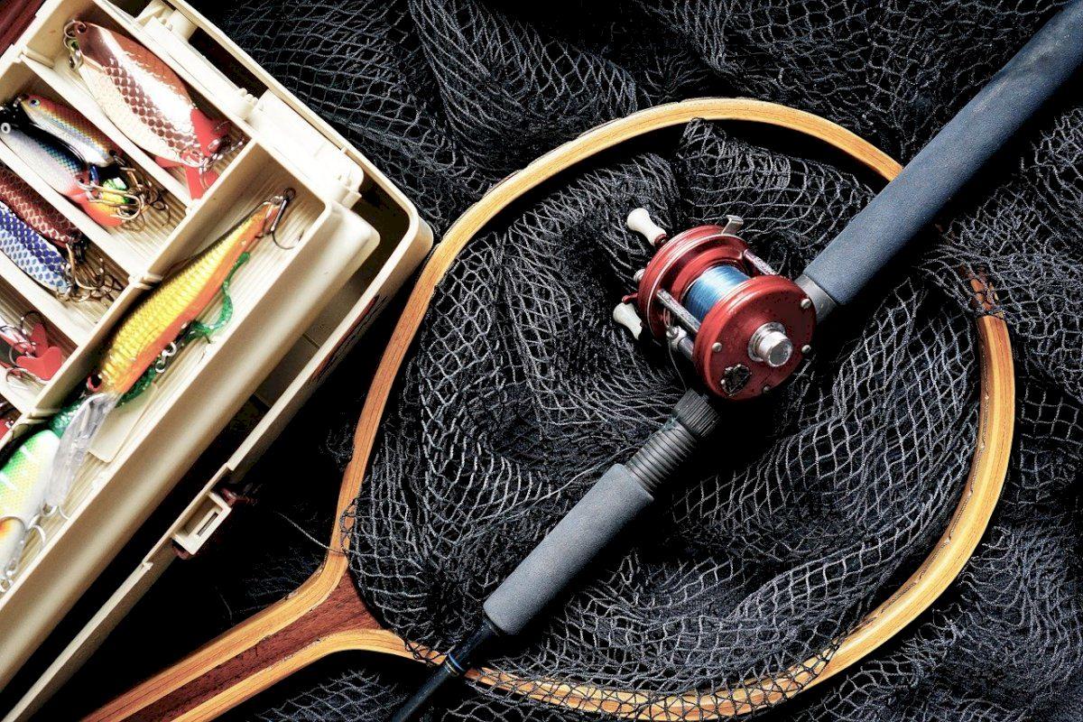 Castelló estrena la formación a medida con los primeros cursos de Marinero Pescador en la ciudad