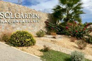 Solgården reabrirá el centro Hacienda del Sol de la Vila Joiosa a partir del próximo día 7 de diciembre