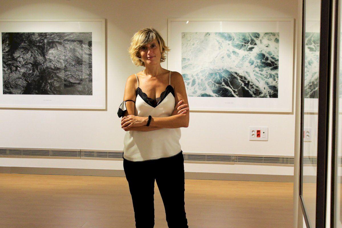 Castelló invertirá 100.000 € en una nueva compra de arte contemporáneo para la ciudad