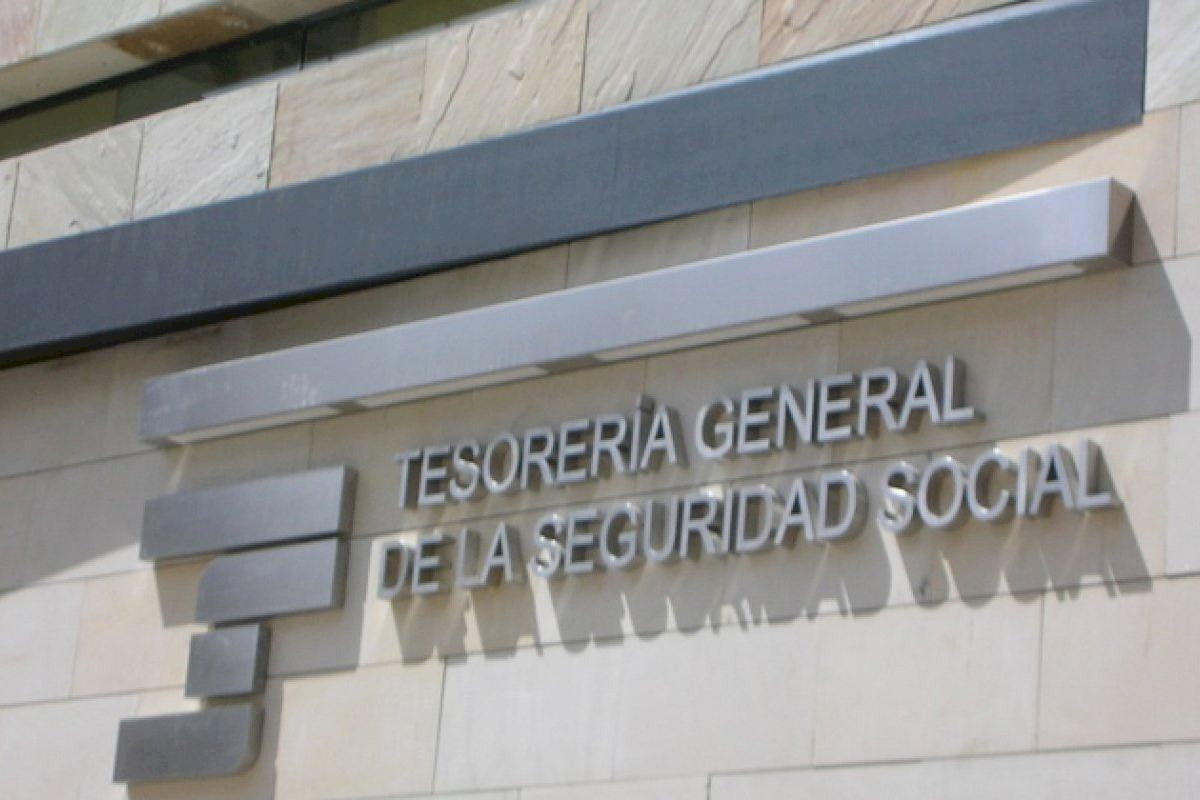 La Seguridad Social cerrará septiembre con un aumento aproximado de 80.000 afiliados