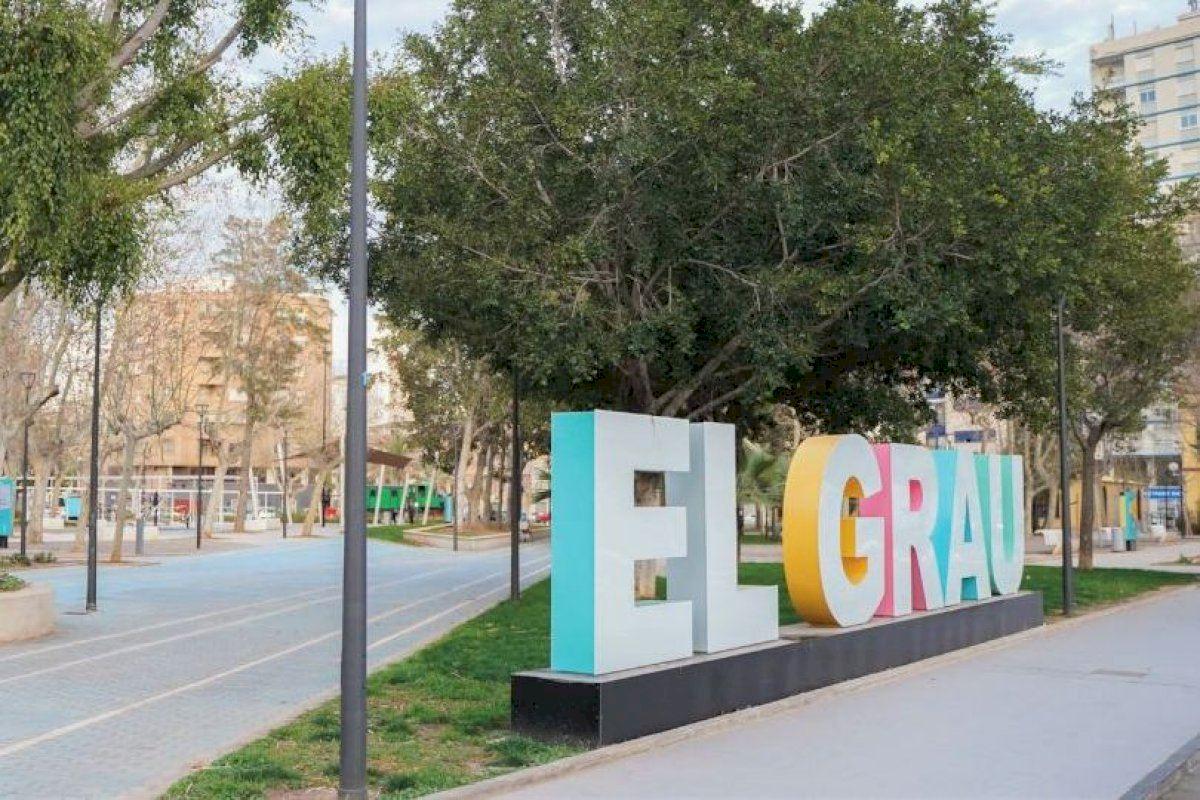 Castelló comparte los proyectos con fondos europeos en una jornada en el parque de la Panderola del Grau