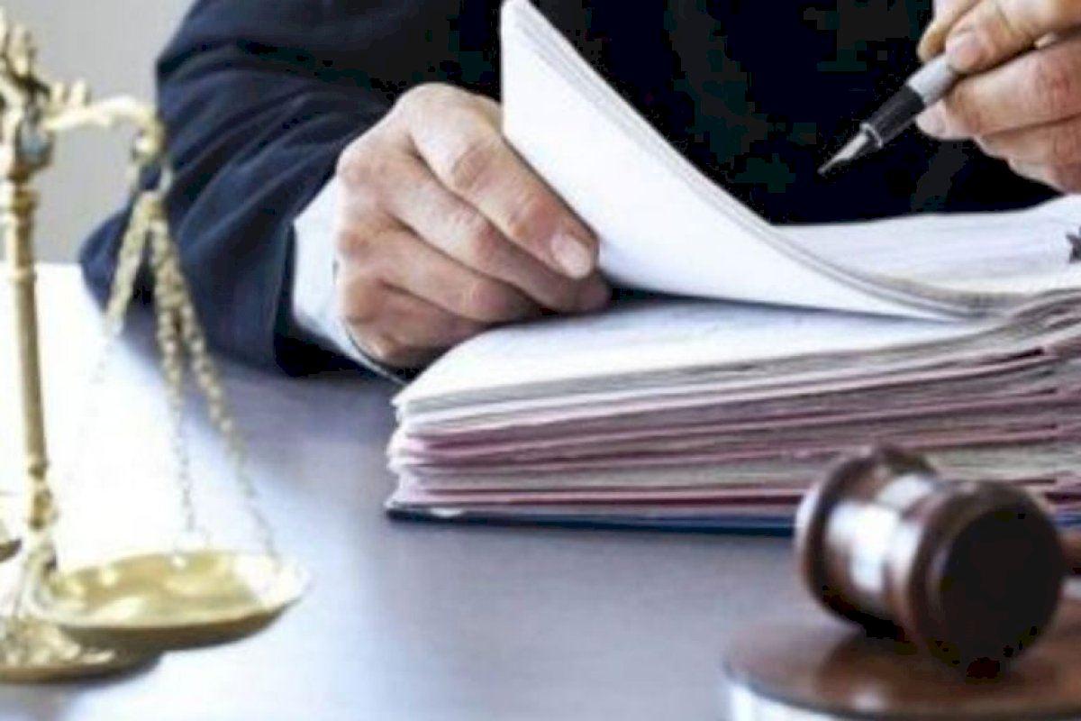 AUGC Alicante consigue a través de sus servicios jurídicos otra nueva sentencia favorable a los intereses de un agente de la Guardia Civil