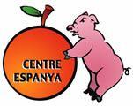 CENTRE ESPANYA