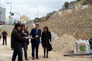 22 04 2013 urbanismo alicante - Alicante urbanismo ...