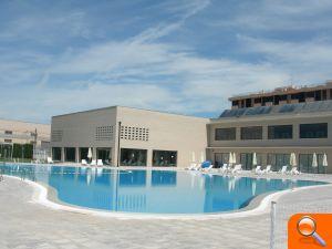 El Ayuntamiento rebaja los precios para los vecinos de Alfafar en la piscina municipal