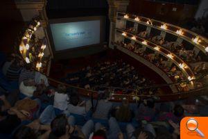 http://www.elperiodic.com/archivos/img/noticias/14-10/31/Castello5.jpg