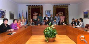 El IES l'Allusser de Mutxamel participa en un proyecto europeo de ... - el periodic