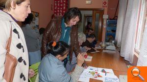 El Centro Ocupacional de Llíria celebra el Día Internacional de las ... - el periodic