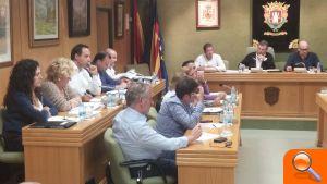 El Ayuntamiento de Petrer presenta hoy al pleno los Presupuestos ... - el periodic