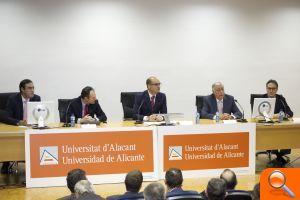 Sánchez-Barcáiztegui destaca las grandes infraestructuras ... - el periodic