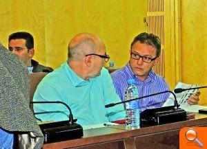Los socialistas de Catarroja piden que el Ayuntamiento no cobre ... - el periodic