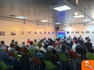 Los socialistas de Mislata iniciaron sus 'Diálogos Ciudadanos' con ... - el periodic