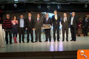 La Asociación de Empresarios de Oropesa del Mar consigue reunir ... - el periodic