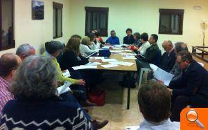 Los socialistas de Castelló reclamarán en todas las instituciones el ... - el periodic