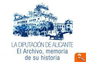 Petrer acoge una exposición sobre la historia de la Diputación ... - el periodic