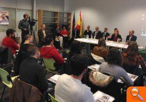 El Ayuntamiento de la Pobla de Vallbona contratará a 17 parados ... - el periodic