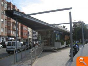 Els edificis culturals de Benicarló i la Tourist Info ampliaran els ... - el periodic