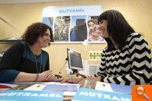 Un técnico de integración social y uno de turismo se incorporan al ... - el periodic