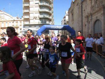 Noticias de deportes en algemes for Piscina cubierta algemesi