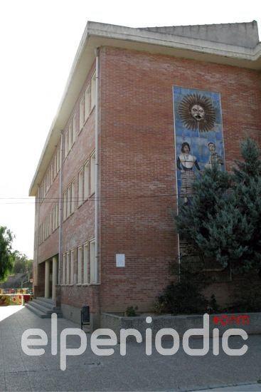 El Ayuntamiento de Bocairent concede once ayudas para ...