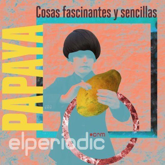 Los grupos parade y papaya actuar n este s bado en el - Casal jove puerto sagunto ...