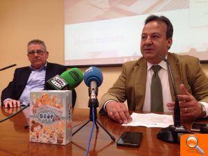 El ayuntamiento de valencia y emivasa presentan la nueva for Aguas de valencia oficina virtual