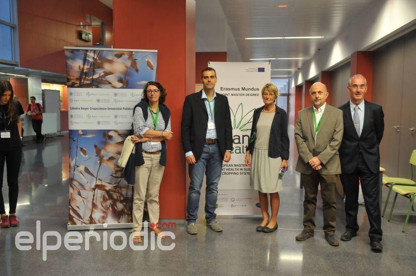 Archivo de noticias de Educación publicadas en Valencia en ...