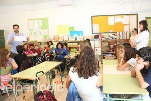 El TSJ devuelve a los colegios concertados las aulas suprimidas por el Consell
